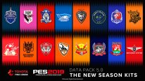 PES 2019 Data Pack 5 0 head 4