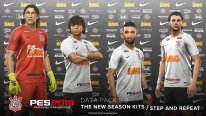 PES 2019 Data Pack 5 0 head 6