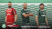 PES 2019 Data Pack 5 0 head 7