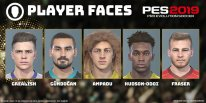 PES 2019 Data Pack 5 0 head 8