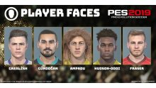 PES-2019_Data-Pack-5-0_head-8