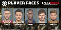 PES 2019 Data Pack 5 0 head 9