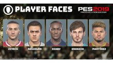 PES-2019_Data-Pack-5-0_head-9