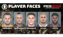 PES 2019 Data Pack 5 0 pic 1