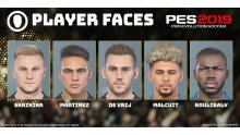 PES-2019_Data-Pack-6-0_pic-1
