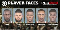 PES 2019 Data Pack Player Faces (1)