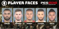 PES 2019 Data Pack Player Faces (2)