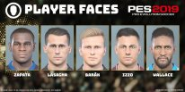 PES 2019 Data Pack Player Faces (3)