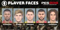 PES 2019 Data Pack Player Faces (4)