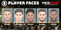 PES 2019 Data Pack Player Faces (5)