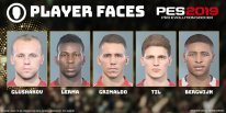 PES 2019 Data Pack Player Faces (6)