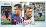 pes 2019 lite date sortie version free to play