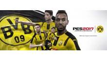 PES2017-BVB-Announcement-Visual