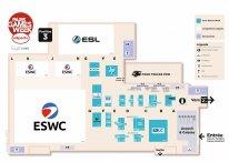 PGW 2016 plan 3