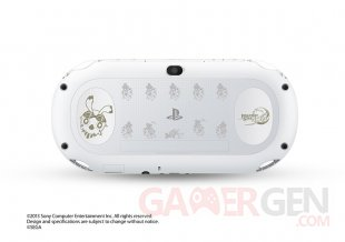 Phantasy Star Nova edition limitee psvita playstation tv (5)