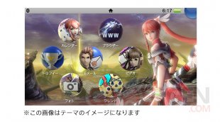 Phantasy Star Nova edition limitee psvita playstation tv (7)