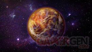 phantasy star nova screenshot 30