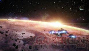 phantasy star nova screenshot 32