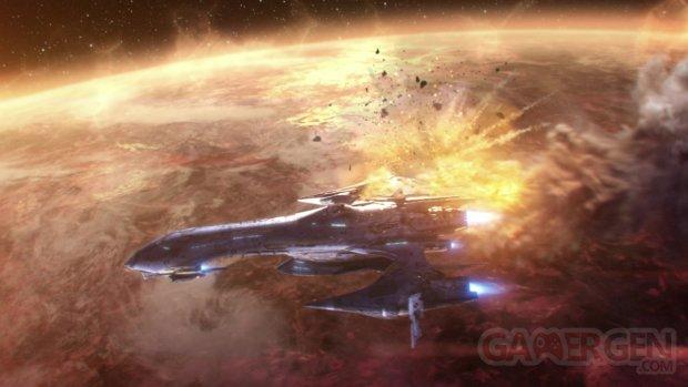 phantasy star nova screenshot 34