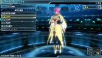 phantasy star nova screenshot 7