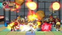 Phantom Breaker Battle Grounds Overdrive 2015 05 27 15 002