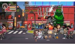 Phantom Breaker Battle Grounds Overdrive