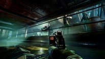 Phantom Cover Ops Screenshots  (2)