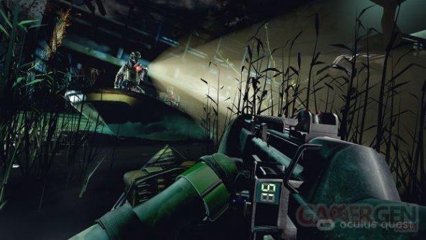 Phantom Cover Ops Screenshots  (3)