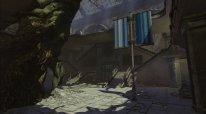 Phantom Dust Images palace 2