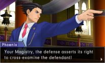 Phoenix Wright Ace Attorney Spirit of Justice 11 05 2016 screenshot (1)