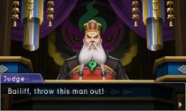 Phoenix Wright Ace Attorney Spirit of Justice 11 05 2016 screenshot (5)