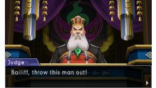 Phoenix-Wright-Ace-Attorney-Spirit-of-Justice_11-05-2016_screenshot (5)