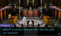 Phoenix Wright Ace Attorney Spirit of Justice 11 05 2016 screenshot (7)