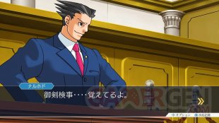 Phoenix Wright Ace Attorney Trilogy 02 24 01 2019