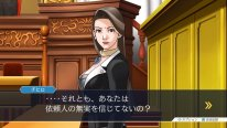 Phoenix Wright Ace Attorney Trilogy 03 09 02 2019