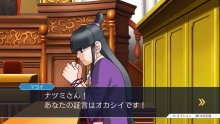 Phoenix-Wright-Ace-Attorney-Trilogy-14-09-02-2019