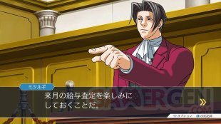 Phoenix Wright Ace Attorney Trilogy 14 24 01 2019