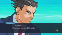 Phoenix-Wright-Ace-Attorney-Trilogy_french-français (2)