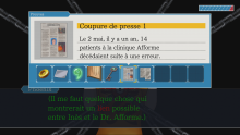 Phoenix-Wright-Ace-Attorney-Trilogy_french-français (4)