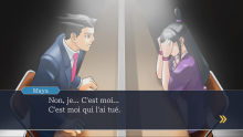 Phoenix-Wright-Ace-Attorney-Trilogy_french-français (5)