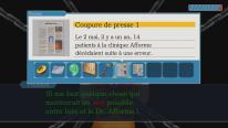 Phoenix Wright Ace Attorney Trilogy french français (4)