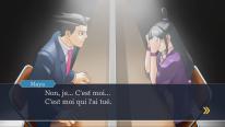 Phoenix Wright Ace Attorney Trilogy french français (5)