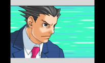 phoenix wright ace attorney trilogy screenshot  (1)