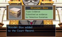 phoenix wright ace attorney trilogy screenshot  (2)