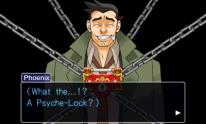 phoenix wright ace attorney trilogy screenshot  (3)