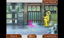 phoenix wright ace attorney trilogy screenshot  (5)