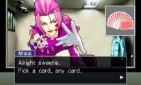 phoenix wright ace attorney trilogy screenshot  (6)