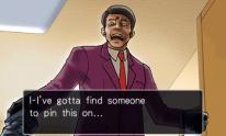 phoenix wright ace attorney trilogy screenshot  (9)