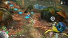 Pikmin 3 Deluxe images Switch (15)