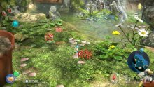 Pikmin 3 Deluxe images Switch (16)